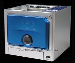 Принтер для печати фотографий Olympus Camedia P-10сублимационный