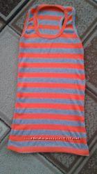 Фирменные футболки D&G для девочки на 12-15 лет
