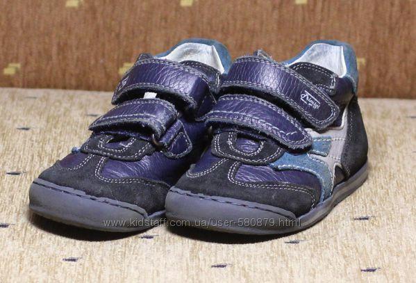 Туфли PRIMIGI Размер 25