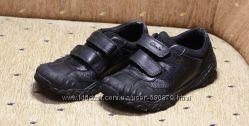 Туфли Clarks Размер 33-33. 5