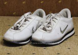 Кроссовки Nike Corteз Раз. 31-32