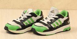 Кроссовки adidas размер 24