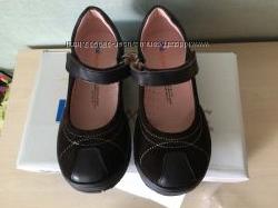 Туфли Kid Express, кожа, 30 размер