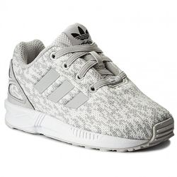 Кроссовки Adidas Zx Flux BY9897, р. 21 стелька 13,5 см