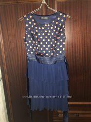 Платье р. EUR 38