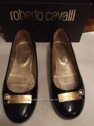 Туфлі Roberto cavalli