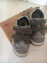 Beeko кроссовки 23 размер