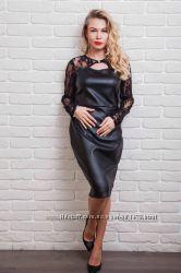 Супер Акция  Нарядное  Модное стильное платье