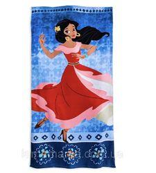 Пляжные полотенца Дисней. Оригинал. Распродажа. 2 за 500 грн