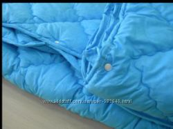 Суперские, теплые и практичные одеяла 4 сезона ТЕП в наличии. 3 одеяла в 1