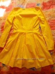 Плаття жіноче, для дівчини.