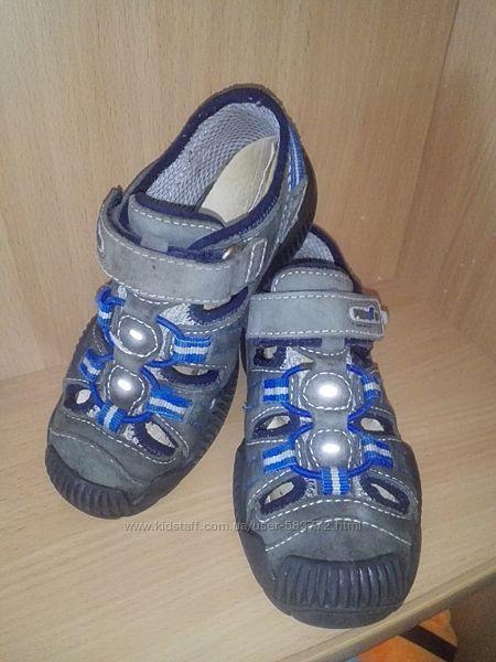 Спортивные туфли Primigi