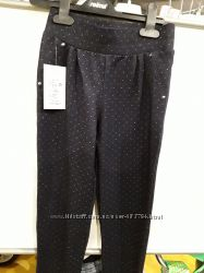 Джегинсы, брюки рост 122-146