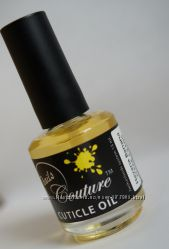 Масло для кутикулы Nails Couture