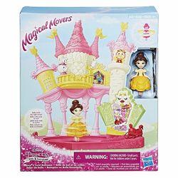 Маленькое королевство Little Kingdom Belle Замок Белль Dance Twirl Ballroom