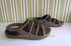 Сандалии Crocs Yukon Sandal