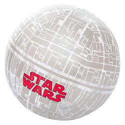 Виниловый мяч