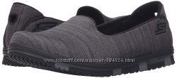 Женские кроссовки Skechers размер 36, 5