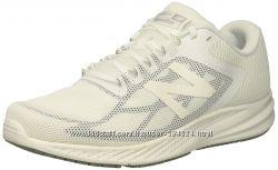 Кроссовки New Balance Men&acutes 490v6 размер 40, 5