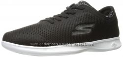 Кроссовки Skechers размер 37, 5 стелька 24, 5 см.