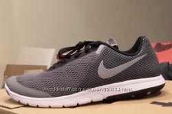 Кроссовки Nike размер 45, стелька 29 см.