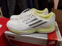 Кроссовки Adidas стелька 29 см.