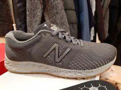 Кроссовки New Balance размер 42, 5 , стелька 27, 5 см