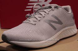 Кроссовки New Balance размер 40, 5 стелька 26, 3 см.