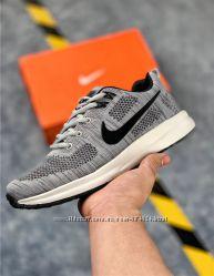 Кроссовки Nike Air Zoom размеры 39-44