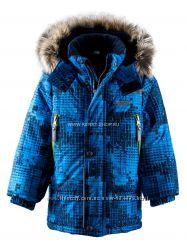 Зимняя Куртка LENNE City 17336-6790 р. 104 Распродажа