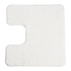 Распродажа Коврик в туалет с антискользящим покрытием ИКЕА ТОФТБУ IKEA