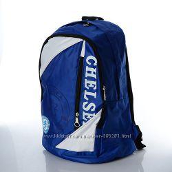 Спортивный рюкзак chelsea