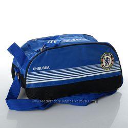Спортивная сумка  chelsea