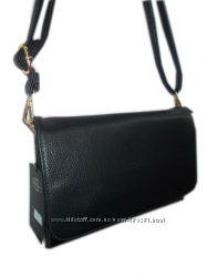 c060cd94039f Женская сумка GB 2 цвета, 345 грн. Женские сумки купить Одесса ...