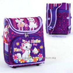 школьный рюкзак с 3D принтом kitty C 3617