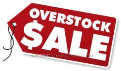 Выкупим Overstock