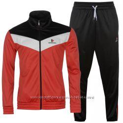 Чоловічий спортивний костюм Donnay Poly, XL