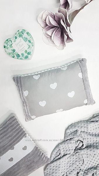 Подушка декоративная, диванная, в наличии. Подушка из плюша. Много вариантов.