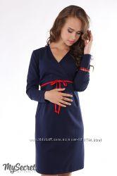 Платье р. XL 48-50