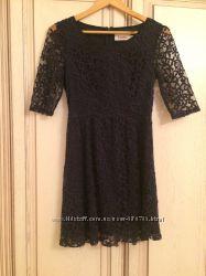 Платье английского бренда Louche