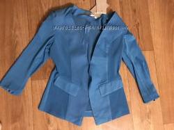 Летний пиджак Vero Moda