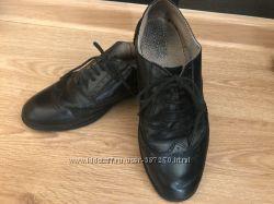 Школьные туфли Keddo р. 34
