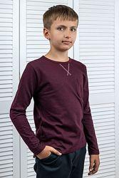 Джемпер для хлопчика, 3 кольори