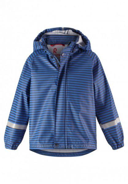 Куртка дождевик Reima р. 110, 122 оригинал