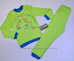 Пижамы ТМ RobinZone разные размеры и модели