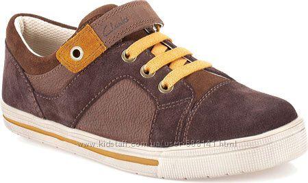 Clarks Beven Time кожаные  туфли размер  36, 36. 5, 37, 37. 5, 38,
