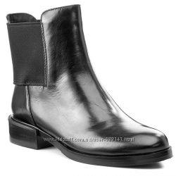 CLARKS Marquette Wish кожаные ботинки размер. 37, 37. 5, 38, 38. 5, 39, 40, 41,  42