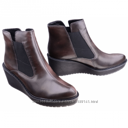 Ботинки Clarks Marcelle Game раз. 36. 5, 37, 37. 5, 38, 38. 5, 39, 39. 5, 4