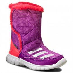 Adidas Lumilumi Снегоходы размер 21