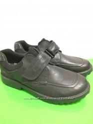 Clarks  Bootleg кожаные туфли размер 39. 5